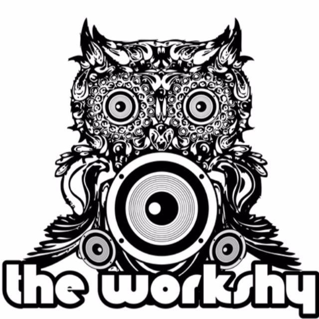 Workshy Owl